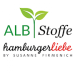Albstoffe and Hamburger Liebe